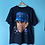 Thumbnail: Vintage Salem Nolan Ryan T-Shirt