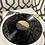 Thumbnail: Vintage Shabba Ranks 'Let's Get it On' Single Vinyl