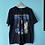 Thumbnail: Vintage 1991 Michael Bolton Tour T-Shirt