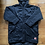 Thumbnail: Vintage Nike Team Sports Parka Jacket