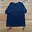Thumbnail: Vintage 1992 Salem Philadelphia Eagles T-Shirt