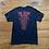 Thumbnail: Vintage 90's The Front English Band Promo T-Shirt