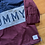 Thumbnail: New Tommy Hilfiger Quarter Button Shirt