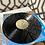 Thumbnail: Vintage RUN DMC 'Raising Hell' Vinyl