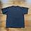 Thumbnail: Vintage Philadelphia Flyers T-Shirt