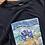 Thumbnail: Vintage Atlantis Lucha Libre T-Shirt