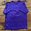 Thumbnail: Vintage 1994 Vikings T-Shirt