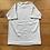 Thumbnail: Vintage Striped Detroit T-Shirt