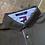 Thumbnail: Vintage Tommy Hilfiger Olive Green Crest Polo Shirt