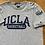 Thumbnail: Vintage Champion UCLA Basketball T-Shirt