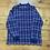 Thumbnail: Woolrich Long Sleeve Polo