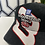 Thumbnail: New Old Stock Vintage Dale Earnhardt Jr Snapback Hat