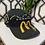 Thumbnail: Vintage NASCAR x McDonald's x Batman Forever Movie Promo Snapback