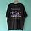 Thumbnail: Vintge 2002 The Osbourne Family Show Promo T-Shirt