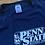 Thumbnail: Vintage PSU T-Shirt