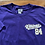Thumbnail: Vintage Randy Moss T-Shirt