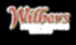 logo-000_logo-hg-grün.png