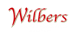 Logo Partyservice Wilbers Kevelaer