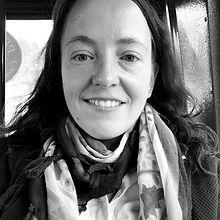 Dr. Andrea Schlegel