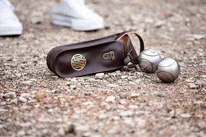 sacoche-cuir-obut-vintage.jpg