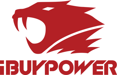 IbuyPower.png