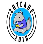 zotcade2018.png