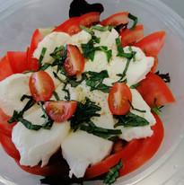 Salade tomates mozzarella.jpg