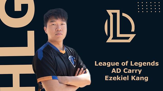 HLG_League_Banner.png