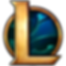 League_of_Legends_Icon.png