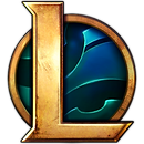 League_of_Legends_Icon.png