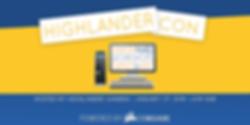 highlandercon2160x1080.png
