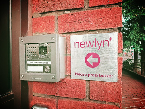 Newlyn PLC