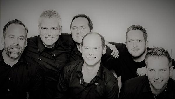 Band Foto.jpg