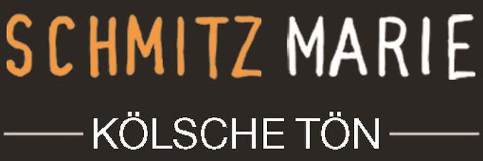 Schriftzug SchmitzMarie.png