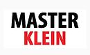 master klein logo.png