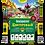 Thumbnail: Грунт Цветочный питательный ФАСКО