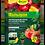 Thumbnail: Грунт для томатов и перцев Фаско Малышок