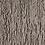 Thumbnail: Штукатурка VGT роллерная с эффектом короеда среднезернистая до 2мм 18кг 11603074