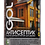 Thumbnail: Антисептик защитно-декоративный GOLwood рябина Wd.281-11, 0,8 л 11605763