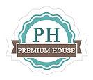 premium house.jpg