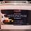 Thumbnail: Краска PALIZH акриловая интерьерная моющаяся №312 барбарис 3,7 кг 11605603