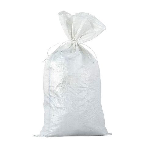 Подсыпка тротуарная  ГЕРМЕС песок-соль антигололёд 5кг, 20 кг
