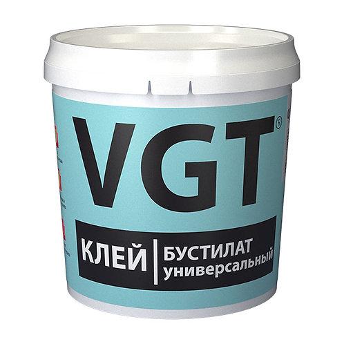 Клей VGT бустилат универсальный 0,9 кг 11604906