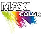 maxi color.jpg