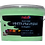 Thumbnail: Краска PALIZH акриловая интерьерная моющаяся №305 зеленый чай 3,7 кг 11605596