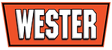Wester.png