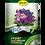 Thumbnail: Грунт для фиалок ФАСКО Цветочное счастье, 2,5 л 11587594