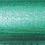 Thumbnail: Эмаль VGT металлик ВД АК 1179, изумруд 1 кг, 11603031