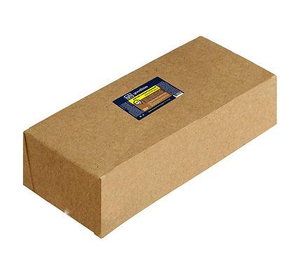 Строительный битум GOODHIM 90/10 20 кг 61009, 11605633