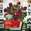 Thumbnail: Грунт для роз ФАСКО Цветочное счастье, 5л 11587593